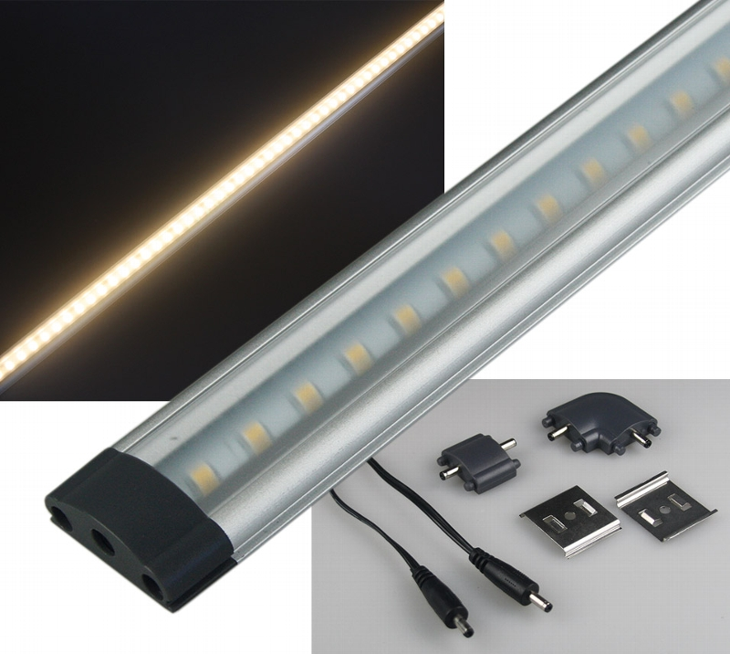 Image Result For Reglette Led V Camping Car T